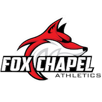 Fox Chapel Athletics Logo