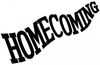 Homecoming 2019: 'All Things Disney'