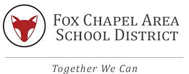 Pittsburgh Public School Calendar.Fox Chapel Area School District Homepage